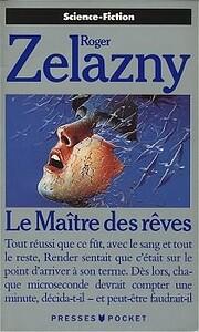 LE MAITRE DES REVES por Roger Zelazny