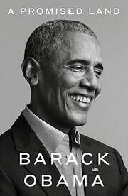 A Promised Land por Barack Obama