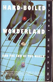 Hard-boiled wonderland and the end of the…