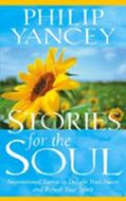 Stories for the Soul: Inspirational stories…