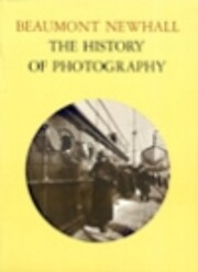 The history of photography, from 1839 to the…
