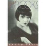 Louise Brooks: A Biography – tekijä:…