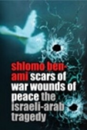 Scars of War, Wounds of Peace: The…