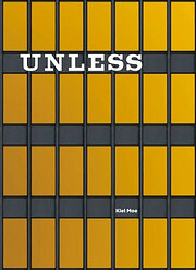 Unless: The Seagram Building Construction…