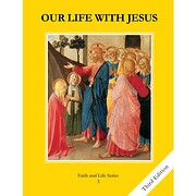 Our Life with Jesus: Textbook Grade 3 de…