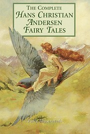 The Complete Hans Christian Andersen Fairy…