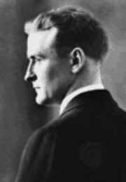 The Fitzgerald Reader – tekijä: F. Scott…