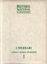 Historia natural dels paos catalans.…