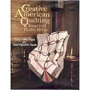 Creative American Quilting: Inspired by the…
