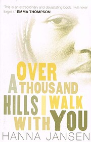 Over a Thousand Hills I Walk With You av…