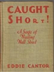 Caught Short! A Saga of Wailing Wall Street…