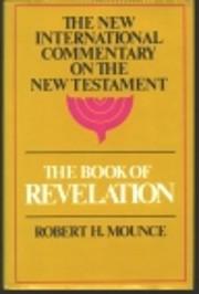 The Book of Revelation (New International…