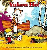 Yukon Ho! por Bill Watterson