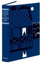 Almayer's Folly & Tales of Unrest by Joseph…