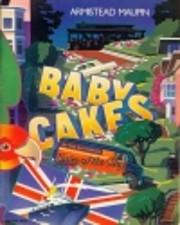 Babycakes – tekijä: Armistead Maupin