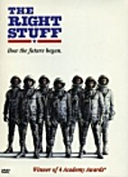 The Right Stuff [1983 film] by Philip…