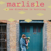 Marlisle A New Direction in Knitting –…