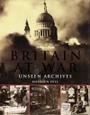 Unseen Britain at War - Hill
