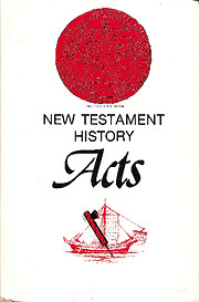 New Testament History: A Critical and…