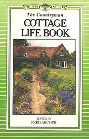 Countryman Cottage Life Book (Country…