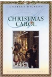 A Christmas Carol av Charles Dickens