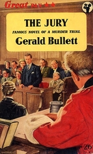 The Jury by Gerald Bullett