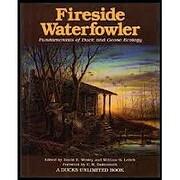 Fireside Waterfowler: Fundamentals of Duck…