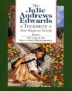 Julie Andrews Edwards Treasury by Julie…