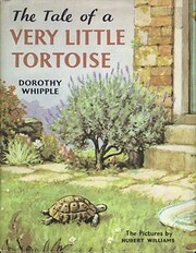 Tale of the Very Little Tortoise, The por…