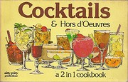 Cocktails and Hors D'Oeuvres (Nitty Gritty…