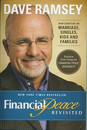 Financial Peace Revisited Publisher: Viking…