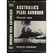 Australias Pearl Harbour, Darwin 1942 de…
