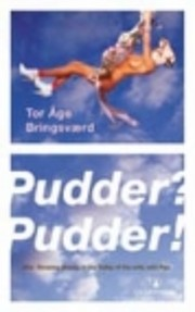 Pudder? pudder!: Eller: Sleeping beauty in…