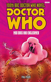 Doctor Who: Mad Dogs and Englishmen (Doctor…