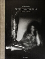 Moments of Writing, de Alexandra Cool