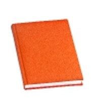 Catalogo De Sus Libros Impresos (Volumes…