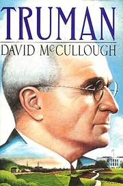 Truman de David McCullough