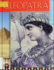 Cleopatra par Rose Blue