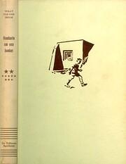 Bombarie om een bunker (Bob Evers, #28) de…