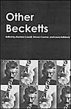 Other Becketts