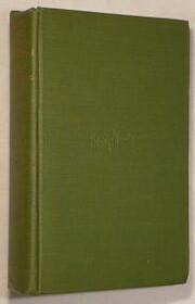 The editorials of Henry Watterson von Henry…