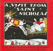 A Visit from Saint Nicholas de Clement…