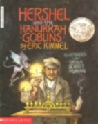 Hershel and the Hanukkah Goblins by Eric A.…