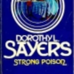 Dorothy l sayers living to work
