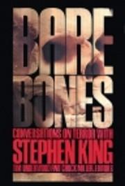 Bare Bones: Conversations on Terror With…