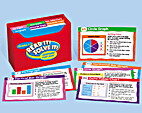 Read It! Solve It! Graphing Card Bank Gr.…