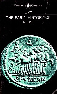 the early influences of rome Published: mon, 5 dec 2016 ancient rome was one of the most powerful ancient civilizations, which received its name from its capital city - rome strong influence on the development of roman civilization had a culture of the etruscans, latins and greeks.