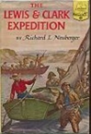 The Lewis and Clark Expedition av Richard L.…