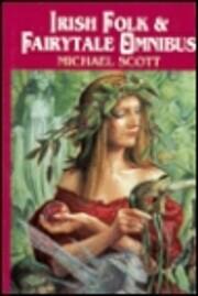 Irish Folk and Fairy Tales Omnibus Edition…