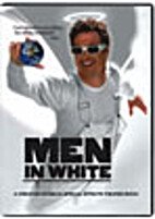 Men in White DVD. This dynamic drama from…